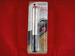 Wholesale Freeshipping EFOLAR mascara g g in1 NO E9155 waterproof curling perfect frames eyelash