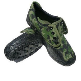 Canvas mountaineering shoes,anti-skidding, camouflage casual shoes, Freeshippingm, XMF002