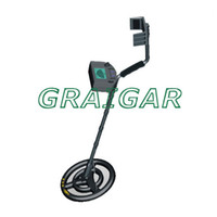 Wholesale SMART SENSOR AR924 Rechargeable Under Ground Metal Detector Fast Shipping