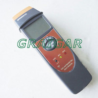 Wholesale CO Gas Detector Alarm Detector SPD200 CO Carbon Monoxide meter
