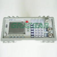 Wholesale ATTEN ATF20B Signal Generator MHz DDS Function Waveform Generator Fast Shipping
