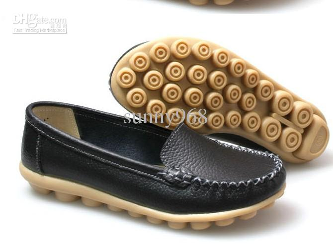 com/product/new-mother-shoe-women-work-shoes-leather/150252939.html
