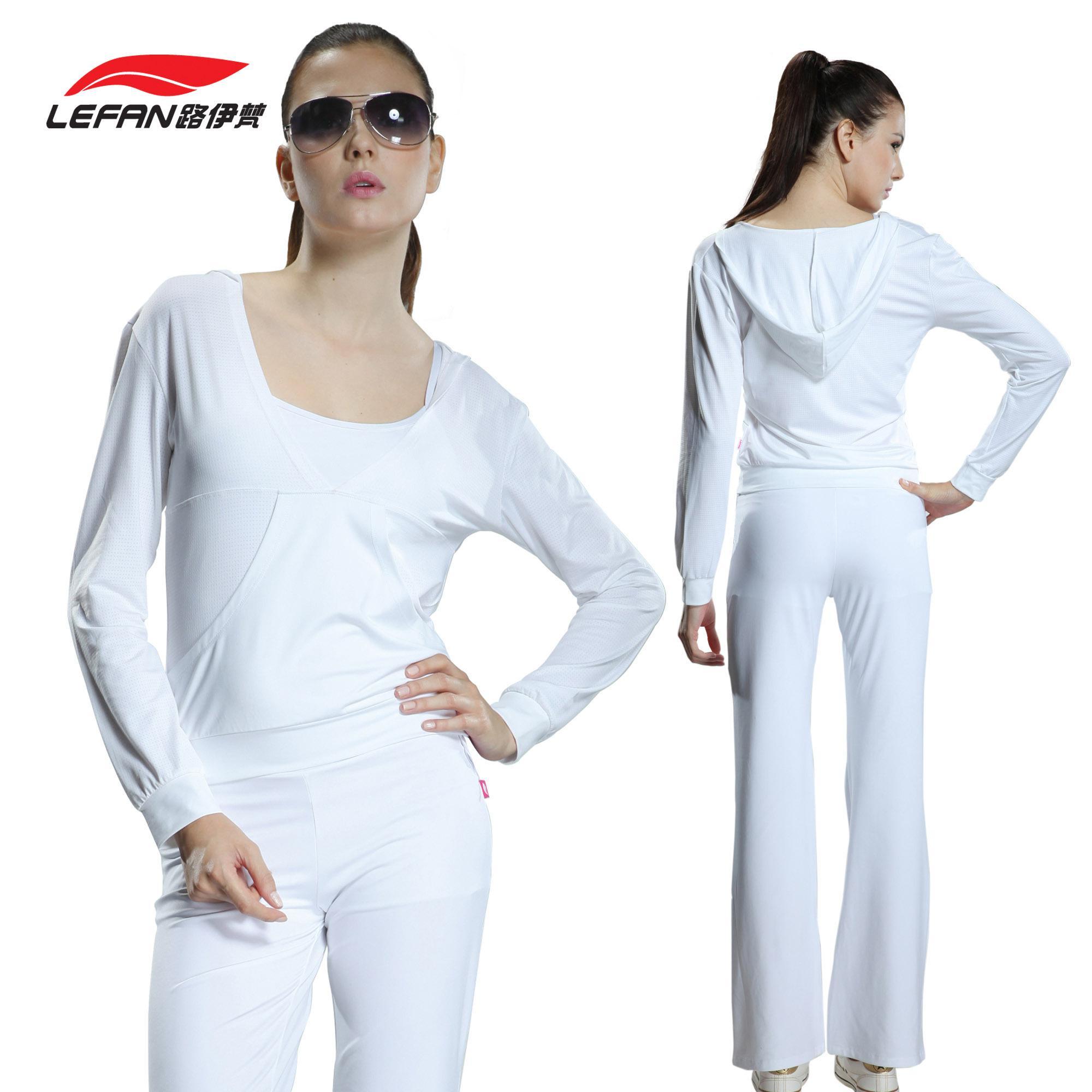 white-yoga-clothes-women-s-sportswear-fitness.jpg