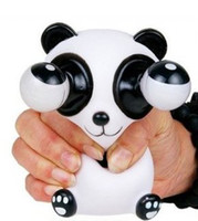 White,Black,Green adult panda suit - Panda Decompression Toys Suit For Adult Kids Best Gift Lovely Ralexed Funny Toys