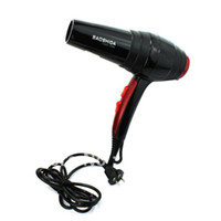Wholesale Fashion W Anion Technology Unfolding Hair Dryer