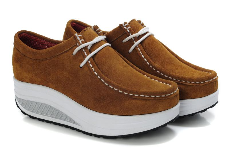Where to Buy Sport Elevator Shoes Online? Where Can I Buy Designer