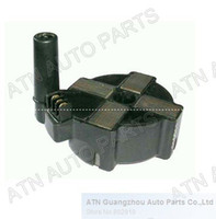 Wholesale Hot Selling Ignition Coil For MITSUBISHI H3T022 DIAMOND F
