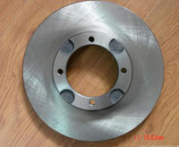Wholesale High performance brake disc