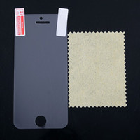 Wholesale 3000pcs Screen Guard Protector Protectors Cover film for iphone5 iPhone S C S Samsung Galaxy S5 I9600 S4 mini S3 S2 S III IV NOTE