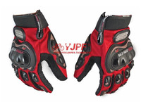 Wholesale Racing Gloves Motorcycle Gloves Cross country Bike Gloves Mountain Bike Gloves