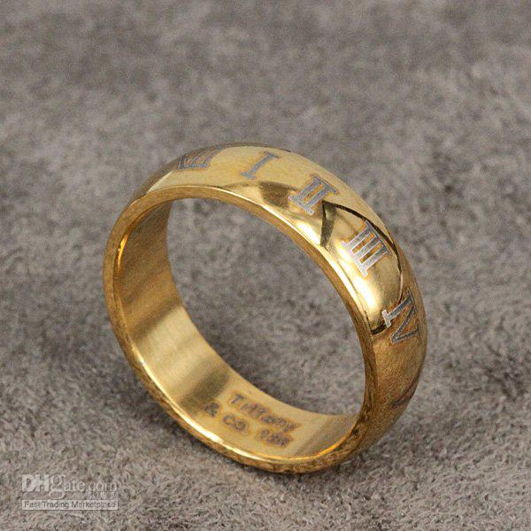 rings 2016 gold and silver mixed wedding rings
