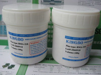 bga paste - 1pc G Japan KINGBO BGA Reballing Repair Flux Paste