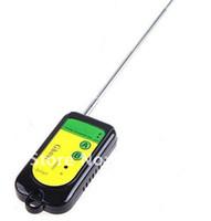Wholesale Multi Detector Wireline Wireless CCTV Camera Signal Detector