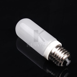 150W E27 Photo Studio Light Universal Modeling Lamp Bulb 3200K 220V For Strobe Flashlight Lighting