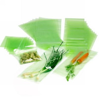 Wholesale 200sets Reusable Debbie Meyer Greenbags Food Saver Bags Stay Fresh Longer