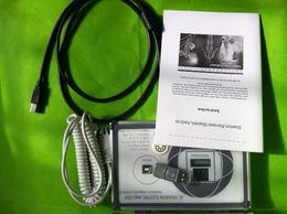 Wholesale Japanese Korean Spanish French English Quantum Resonance Magnetic Analyzer Health Analyze reports