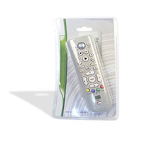 Wholesale New DVD Remote Controller Control for XBOX
