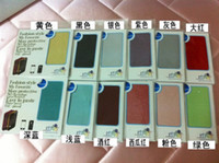 Wholesale Glitter Bling Full Body Sticker Cover Skin for apple iphone G th Colorful