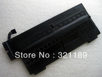 Wholesale For Apple A1245 quot MacBook Air A1237 MB003 A1304 Cell Original Laptop Battery A1245 A12