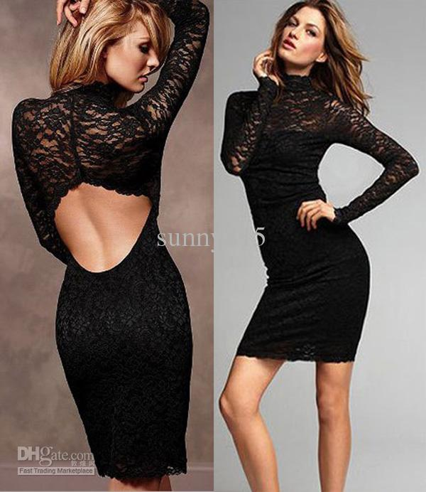new arrival women dresses plus size lace - Western Style Dresses For Wedding Guests