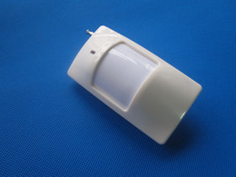 Wireless PIR sensor/motion detector/sensor for wireless alarm system, security system S150