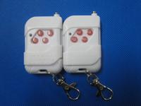 Control remoto 315 Baratos-Los nuevos Equipos de Vigilancia 315/433Mhz Control Remoto Inalámbrico para GSM Hogar Sistema de Alarma Antirrobo S156