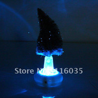 other other other USB Multi Color Changing Christmas Tree LED Light for Laptop