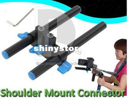 Wholesale NEW Shoulder Mount Connector Hex Wrench For Shoulder Mount Rig Connects Follow Focus pk008