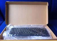 Wholesale For Samsung R18 R19 R20 R23 R25 R26 R26S P400 keyboard laptop keyboard US layout BLACK