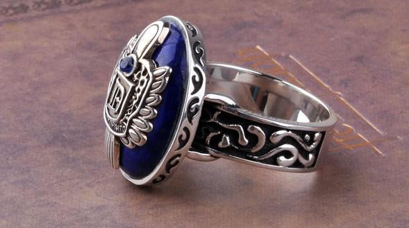 Couple Finger Rings Online Ring Couple Rings Online