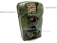 Wholesale LTL Acorn mm Mobile MMS Email Scouting Hunting Game Camera nm Feet