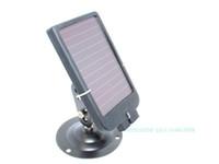 Wholesale LTL Acorn V Solar Charger Panel Power for A MC mm MC mm