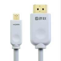 Wholesale HDMI CABLE w10 pro boxset new