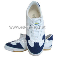 Wholesale GuoQiu GX Table Tennis Shoes