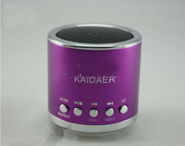 Kaidaer Kd-mn01 инструкция - фото 3
