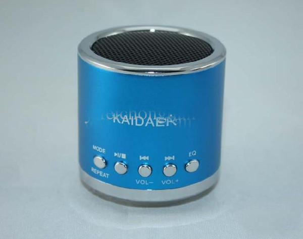 Kaidaer Kd-mn01 инструкция - фото 6