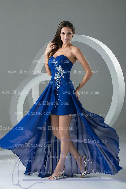 dark-blue-sweetheart-hi-lo-sheath-prom-d