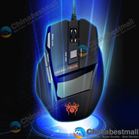 2000 aula killing soul - AULA Killing THE SOUL DPI USB D Wired Optical Mice Professional Competitive Gaming Mouse for PC