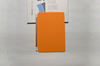 Wholesale 7 quot ipad mini case smart cover case with magnetic auto sleep with paper box retail packing