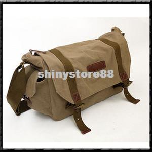 Best Large Camera Shoulder Bag 8