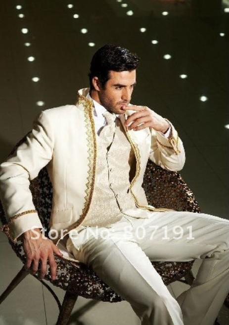 good quality groom tuxedos 2014 formal best man men 39 s suits groomsman bridegroom wedding party. Black Bedroom Furniture Sets. Home Design Ideas