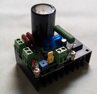 Wholesale 12V V V V DC Motor Speed Control PWM MACH3 Speed Control