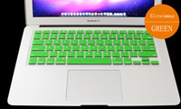 quality model keyboard guard for macbook retenian new model ...