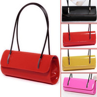 Wholesale Hot Korean Women Bag Tote Fashion Ladies Evening Handbag BG193