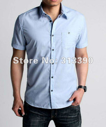 Wholesale Mens ShirtsHOT SELLING KUEGOU SAMPLE STYLE TEMPERAMENTAL MEN S SHIRTS CASUAL LONG SLEEVE SHIRTS FR