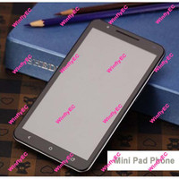 with Email Bar India MTK6577 Dual core Phones Ulefone N9776 Smart 6.0inch CPU 1GHz RAM 512MB ROM 4GB Android4.0os