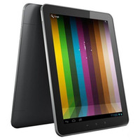 Wholesale Ramos W22 Pro inch IPS Multi Touch screen Android ICS GB RAM GB GB Nand Flash Dual came