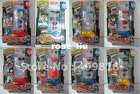 Wholesale Original Hasbro Beyblade Metal Fusion Beyblades Online Battle BB28 BB29 BB30 BB31 BB37 B