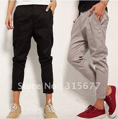 Mens Designer Dress Pants | Pant So