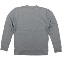 Men Small Shirts&Tops Los Angeles Stadium Crewneck hockey Clothes Black Color Size S-XXL Mix Order